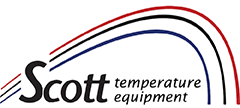 Scott Temperature Equipment